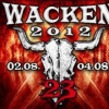 Overkill confirmed for Wacken 2012