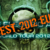 KILLFEST 2012 EUROPE TOUR DATES
