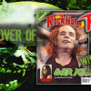 Rock Hard Megazine (GER)