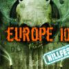 EUROPEAN KILLFEST TOUR 2012