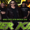 Wings Over Latin America 2019
