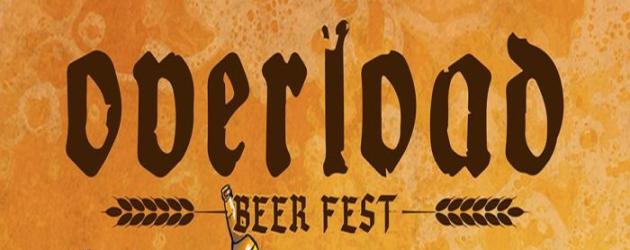 Overload Beer Fest