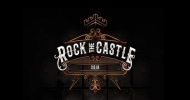 Rock the Castle in Verona – July 7, 2019