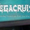 MEGACRUISE announced! Overkill hitting the seas Oct. 13-18 2019