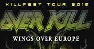 WINGS OVER EUROPE 2019 part 2