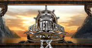 Overkill added to Full Metal Cruise 2020