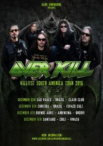 killfest2015_SA
