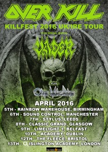 killfest2016_UK