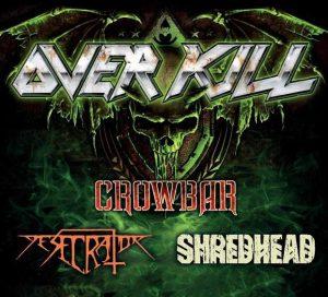 okill_crowbar