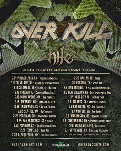 Overkill_NIle_2017NorthAmericanTour_8x10_V2