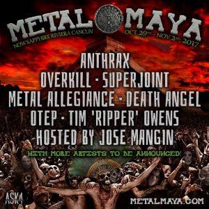 metalMaya
